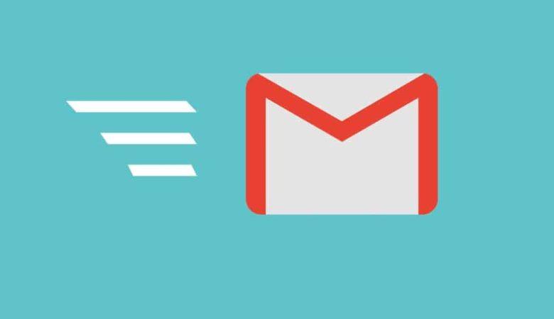 Come sapere se l'email è stata letta con GMAIL