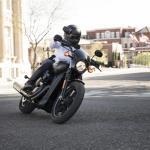 Is Harley Davidson Going To Kill The Street 750 Webbikeworld