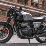 Italy Gets Some Special Edition Royal Enfield 650s Laptrinhx