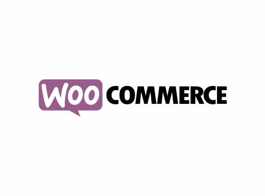 woocommerce - about us