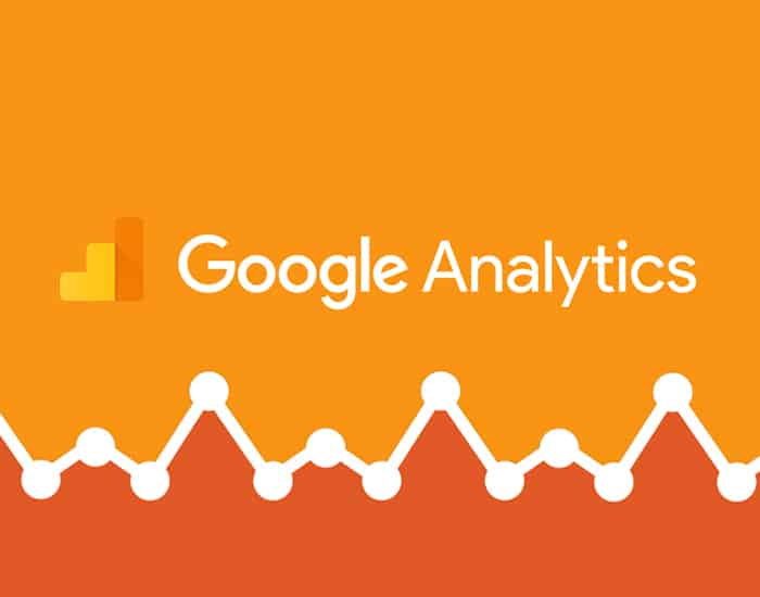google analytics - Analytics Tools & Solutions for Your Business