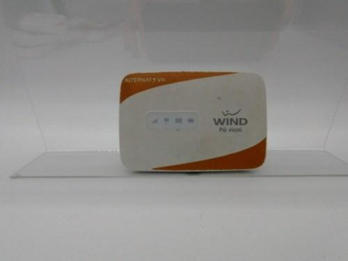 Alcatel MW40V Hotspot LTE