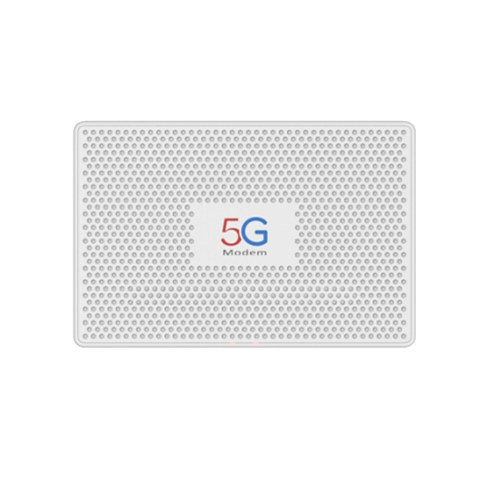 WiFi Router Dongle 5G/LTE
