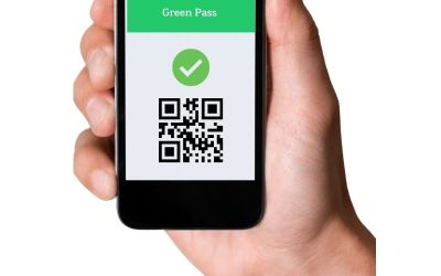 Come controllare Green Pass? Lettori Validazione Green Pass