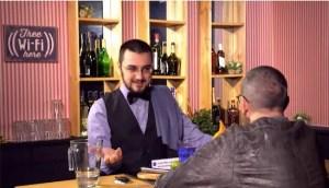 """YoTobi intervista Danilo """"Tonio Cartonio"""" Bertazzi: """"La fake news sulla mia morte? Forse nata nell'ambiente di lavoro"""""""