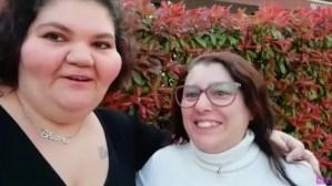 Chiara Dalessandro e Follettina Creation si incontrano: il video dello storico vlog