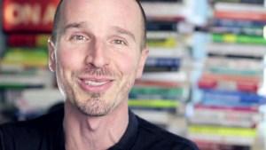 """Marco Montemagno lancia un corso online per sfondare sul web """"a un prezzo accessibile a tutti"""": 495 euro"""
