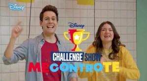 I Me Contro Te portano su Disney Channel la Challenge Show – tutto quello che c'è da sapere