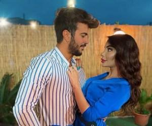 Nicole Pallado e il compagno Francesco si sono lasciati – l'annuncio choc