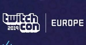 Twitch Con 2019: che cos'è e chi sono stati gli ospiti italiani