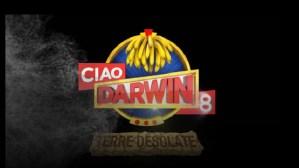 Ciao Darwin, puntata con i personaggi del web – ecco chi saranno i capisquadra e contro chi si sfideranno