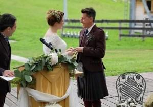 Alice e Gianmarco della Pozzolis Family si sono sposati – tutte le foto e i video del matrimonio