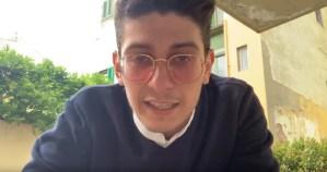 """St3pny: """"Non sono un evasore"""" – lo youtuber si difende dalle accuse"""