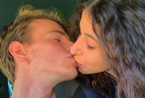 BlackGeek, è finita con Viviana Sciortino – entrambi si dissociano, lei attaccata sui social