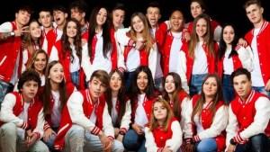 House of Talent dona migliaia di euro a un ospedale che si occupa di bambini malati