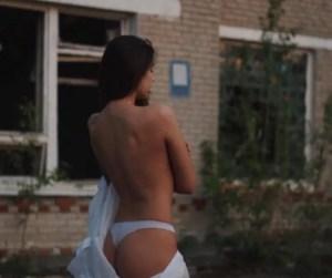Gli influencer invadono Chernobyl sulla scia della serie HBO: ecco i loro scatti