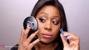 Graceonyourdash: chi è Loretta Grace, la make-up artist più inclusiva del web