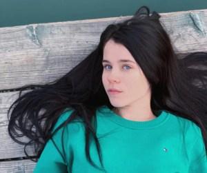 Chi è Elena Sofia Picone? Tutto sulla 15enne che sta per raggiungere il milione di followers su TikTok
