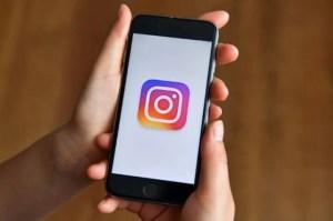 Instagram: il Codacons vorrebbe proibire i minori sponsorizzati
