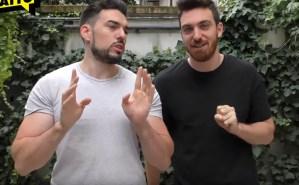 YouTube, i video più visti della settimana: boom theShow, poi solo Me contro Te e Lyon
