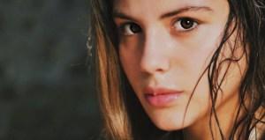"""Cecilia Cantarano parla di Sagapò, la sua prima canzone: """"Ecco cosa significa"""""""