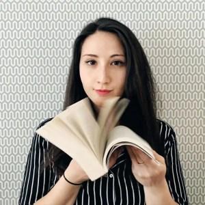 Chi è Ilenia Zodiaco, la regina di booktube – tutte le informazioni