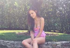 Marzia Bisognin alias CutiePieMarzia: chi è la youtuber italiana moglie di PewDiePie