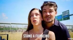 Stamo a Fiumicino: ecco la divertente parodia in romanaccio della hit dei Boomdabash – video