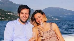 """Chiara Asmr si sposa dopo 3 mesi di fidanzamento! """"Ho ricevuto la proposta di matrimonio più romantica di sempre"""""""