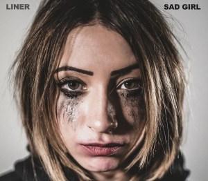 """Martina Picardi ha fatto una canzone? NO. Ecco cosa sarà veramente """"Sad Girl"""" – esclusiva"""