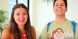 YouTube, i video più visti della settimana: Me contro te nuovamente in testa