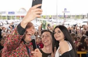 Tutto quello che c'è da sapere sul Social Flow Party del 12 ottobre ad Alessandria