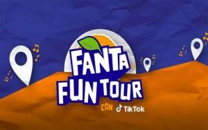 Il Fanta Fun Tour chiude col botto – Ecco tutte le info sull'evento speciale di Halloween