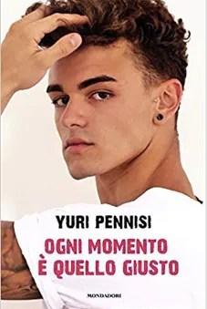 yuri-pennisi
