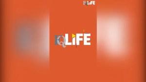 Nasce FQLife, dodici minuti di Instagram Stories del FQMagazine