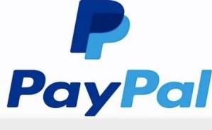 Twitter, scoppia il PayPal-gate: ecco cos'è successo