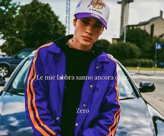zerofrasi