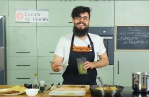 Cucina da uomini: il format culinario di Willwoosh e Jaser sbarca in televisione. Ecco chi saranno i protagonisti e dove andrà in onda