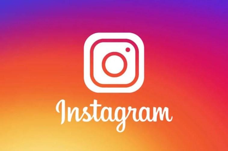 Instagram: arriva il traduttore per le Stories! – ecco come si fa a vedere la traduzione del testo
