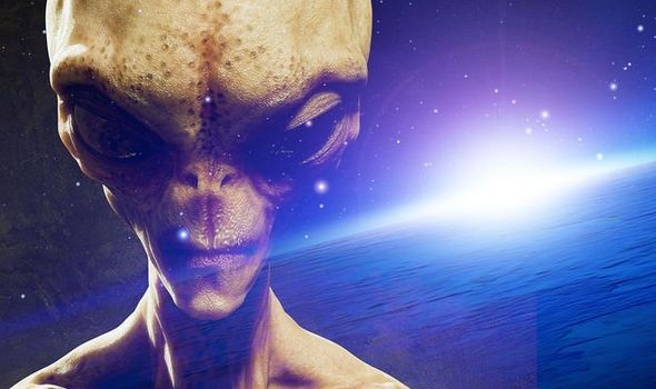 Scientists say that aliens from about a thousand stars could observe us