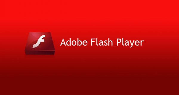 Flash Playher