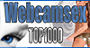 Webcamsex top 1000
