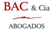 abogados-bac-cia-cancun