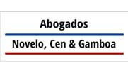 abogados-novelo-cen-gamboa-cancun