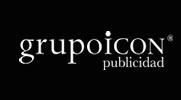 agencia-de-publicidad-grupo-icon-cancun