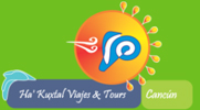 agencia-de-viajes-ha-kuxtal
