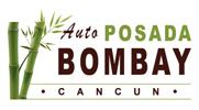 auto-posada-bombay