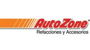 autozone-cancun