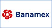 banamex-cancun