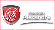 Colegio Alexandre Cancún